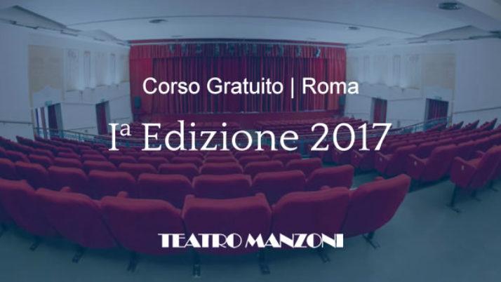 """Corso Gratuito """"Custodia e Delega nell'Esecuzione Immobiliare"""" 2017"""