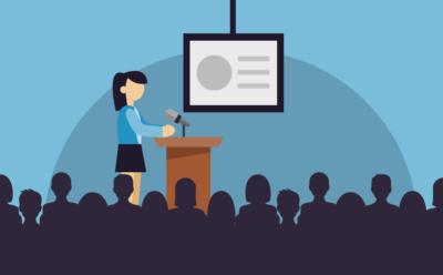Risorse | Slide e video del Webinar del 9 luglio 2020