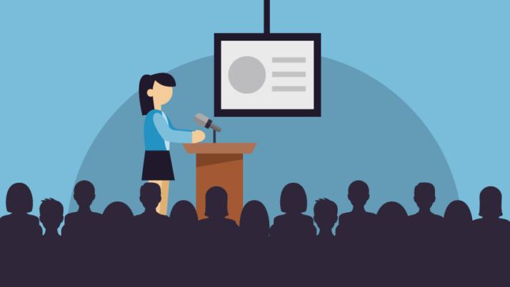 Risorse | Video e slide del convegno di Tivoli del 21 e 22 giugno