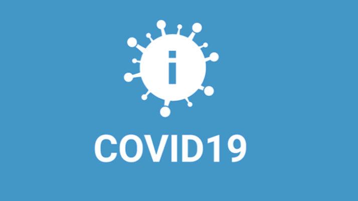 Provvedimento del Presidente Dott.ssa Ferramosca sulla 2^ fase dell'emergenza COVID 19 e nuovi modelli per Custode e Delegato